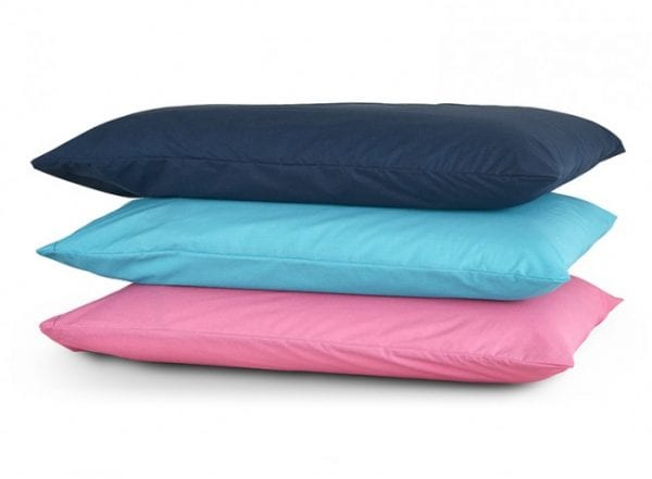 duvalay pillow cases