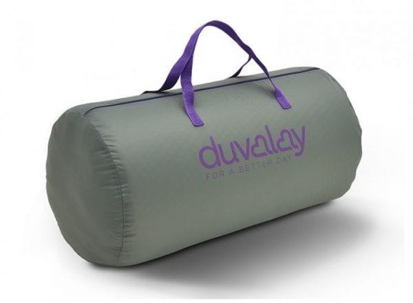 duvalay storage bag