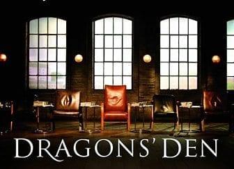 dragons den logo 870x570 2