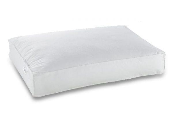 Duvalay hotel pillow