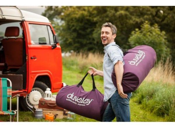 duvalay camping 650x478 1