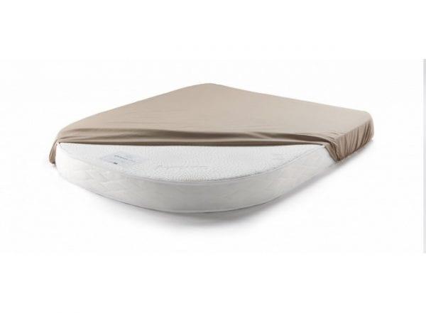 shaped cap bedding 650x478 1